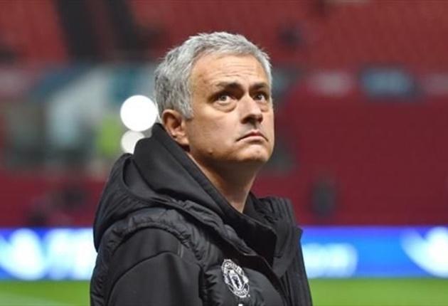 Vì sao Mauricio Pochettino sẽ là 'cứu tinh' của Man Utd - Bóng Đá