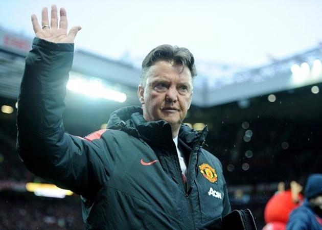 Muốn hạ Liverpool, Mourinho nên