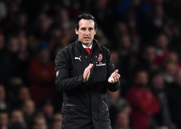 3 trận đấu quyết định vận mệnh của Arsenal - merson - Bóng Đá