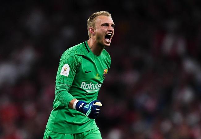 5 sao Barca suýt gia nhập Man Utd: 'Siêu máy quét', 'Cú lừa thế kỷ' của Bordeaux - Bóng Đá