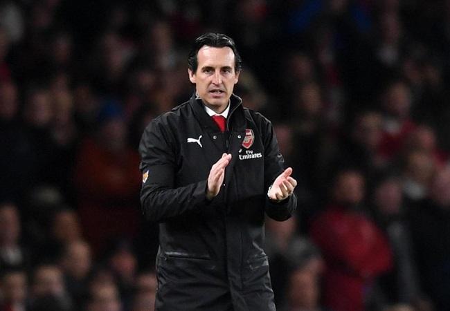 Arsenal được gì nếu có 'nỗi khao khát' 25 triệu bảng của Emery? - Bóng Đá