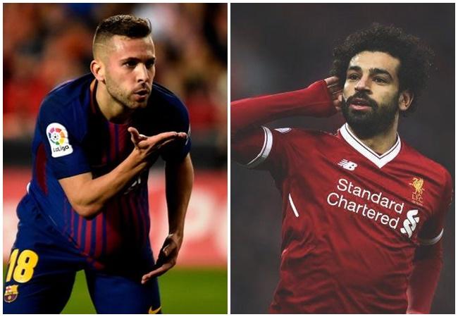 3 điểm nóng ở đại chiến Barca - Liverpool: Nhờ cả vào Van Dijk - Bóng Đá