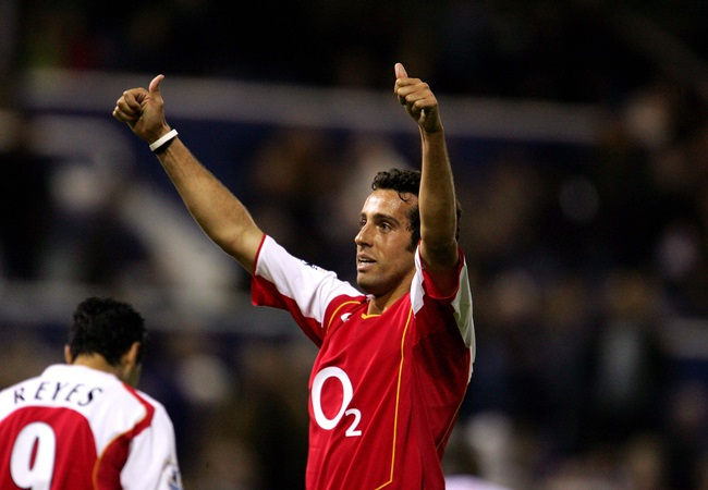 'Tất tần tật' về Edu, người mang sứ mệnh 'cứu rỗi Emery tại Arsenal - Bóng Đá