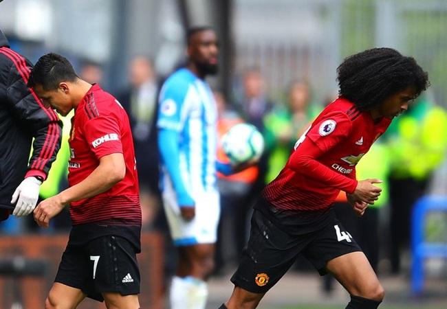 Solskjaer sẽ tìm thấy lối đi cho Man Utd ngay từ trận gặp Cardiff City - Bóng Đá