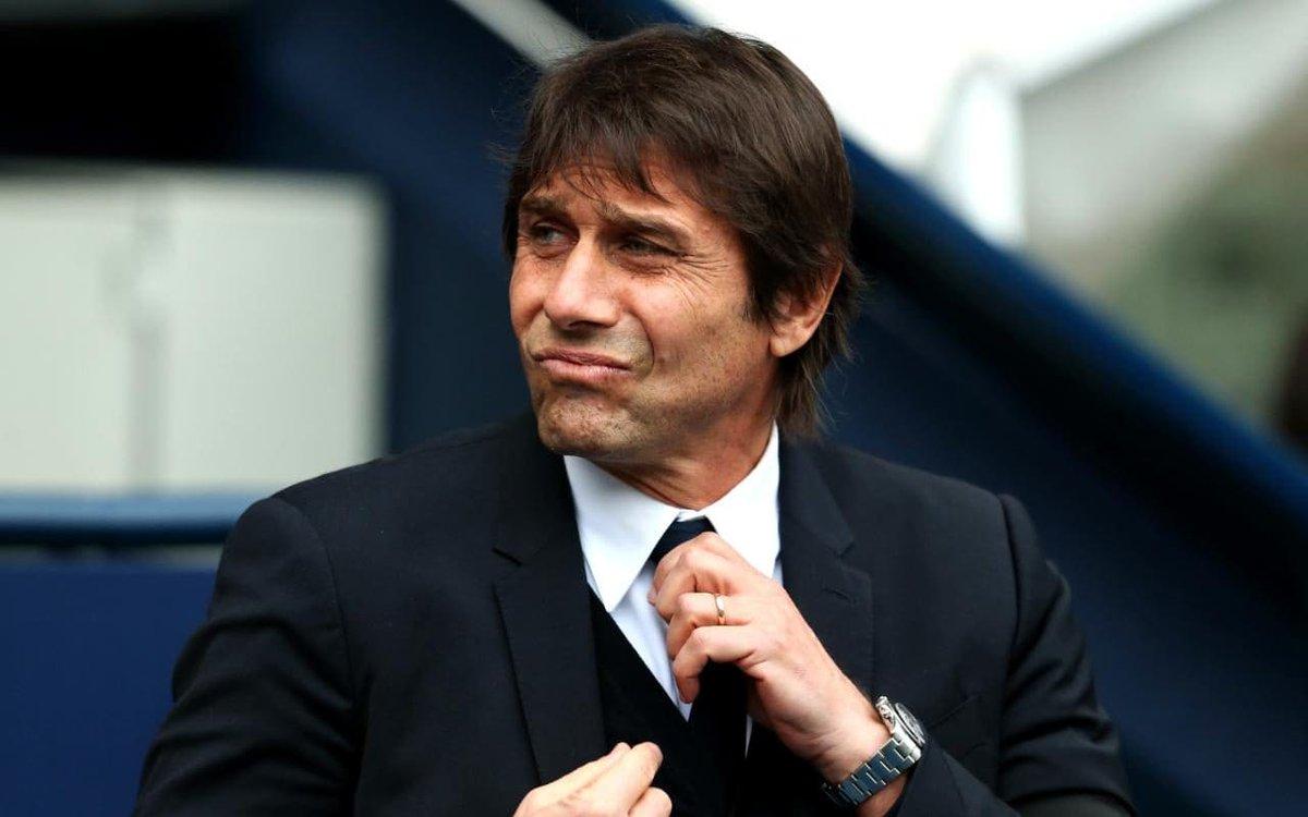 Allegri ra đi, đâu là cái tên sẽ được Juventus trao 'ấn kiếm'? - Bóng Đá