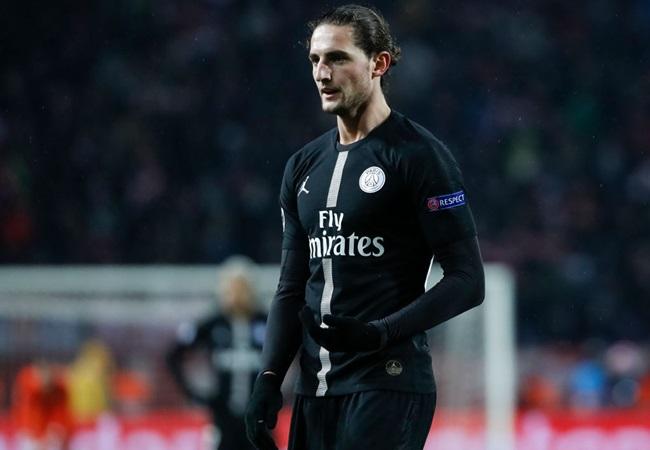 Arsenal 'đi chợ' Hè 2019 và 4 điều đáng chờ đợi: Ai sẽ 'cứu' Emery? - Bóng Đá