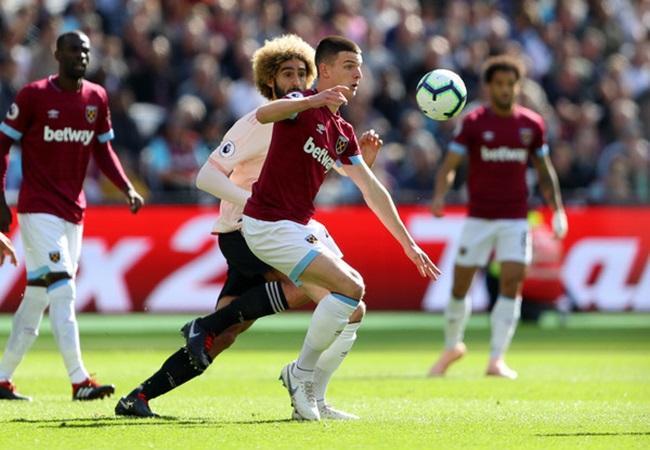 Mua De Ligt + 2 ngôi sao, 'xương sống' của Man Utd sẽ thế nào mùa sau? - Bóng Đá
