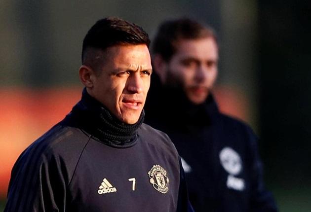 Quỷ đỏ hỏi mua Pedro: Đừng, Man Utd! Đã có quá nhiều nỗi đau - Bóng Đá