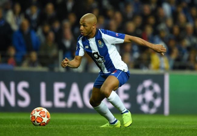 6 sao miễn phí 'cực chất' Solskjaer có thể mang về Man Utd - Bóng Đá