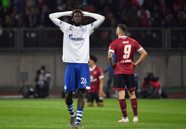 Đội hình tệ nhất châu Âu mùa 2018/19: 'Nỗi đau' Emery, rắc rối của M.U - Bóng Đá