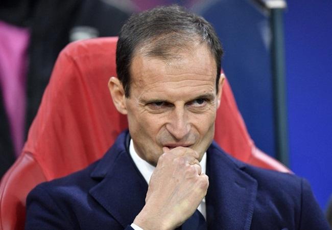 Giấc mơ và thực tế: Ai mới xứng đáng kế nhiệm Sarri ở Chelsea? - Bóng Đá
