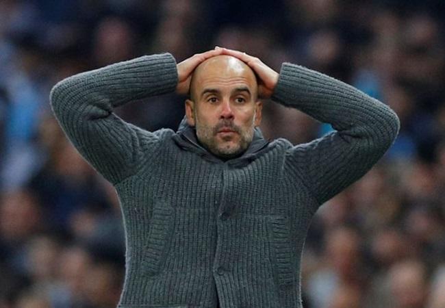 Điên rồ! Guardiola 'cạn sức', chốt thời điểm + điều kiện rời Etihad - Bóng Đá