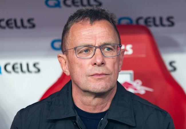 chelsea add ralf rangnick to manager shortlist - Bóng Đá