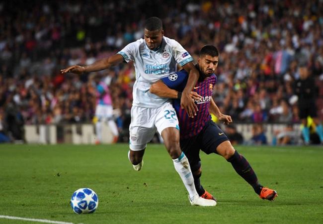 3 High quality signings Man United can make with their £100m - Bóng Đá