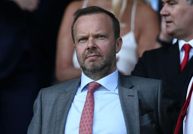 Vụ Man Utd - Pogba: Ngã ngũ để giải thoát cho cả hai - Bóng Đá