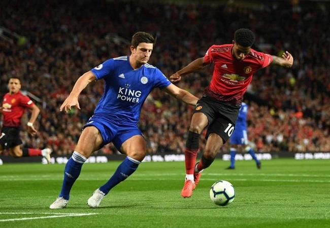 Manchester United shouldn't let go of Eric Bailly - Bóng Đá
