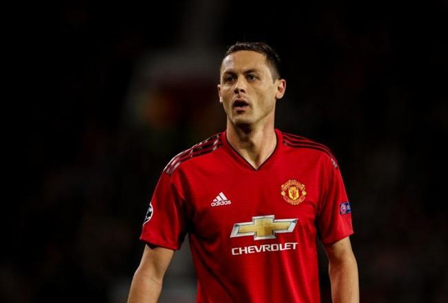 5 sao Man Utd hưởng lợi sau phát biểu 'đóng đinh' của Solskjaer - Bóng Đá