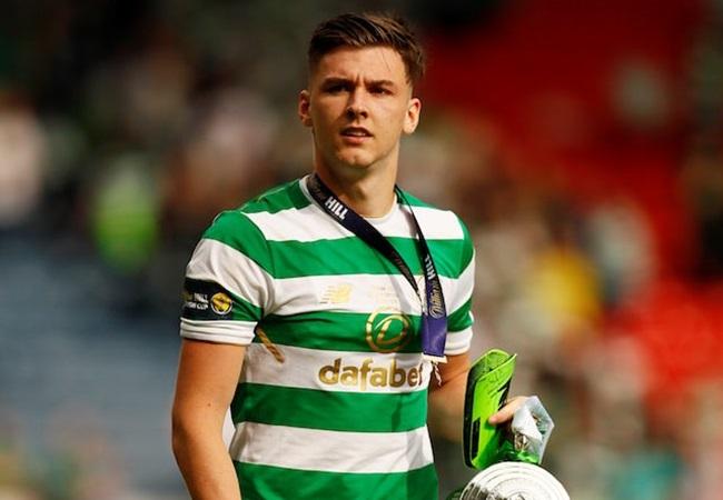 The Gunners should make a move for Mario Lemina - Bóng Đá