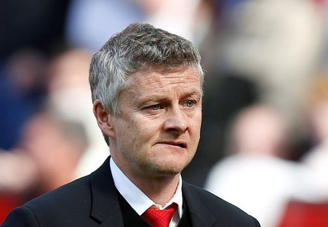 Manchester United's transfer negotiation tactic could be about to work twice - Bóng Đá