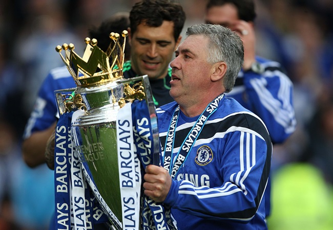 Hit or miss? The managers who jumped ship for the Premier League - Bóng Đá