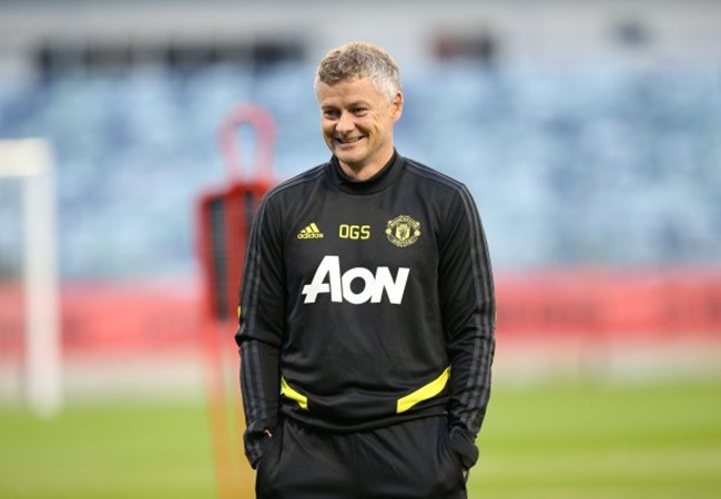 Why Ole Gunnar Solskjaer's Manchester United squad clearout has now become even more important - Bóng Đá