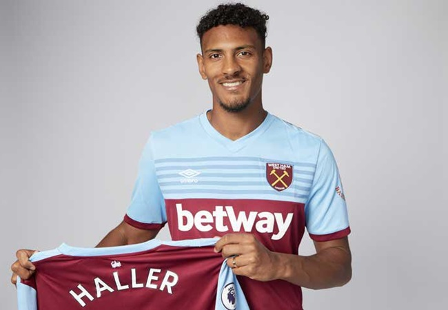 5 of the best PL signings of the summer window so far including £45m West Ham star - Bóng Đá