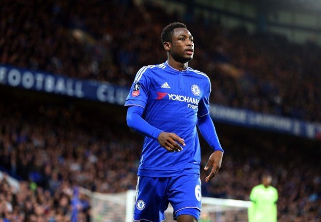 Baba Rahman is close to leaving Chelsea permanently and moving to Marseille - Bóng Đá