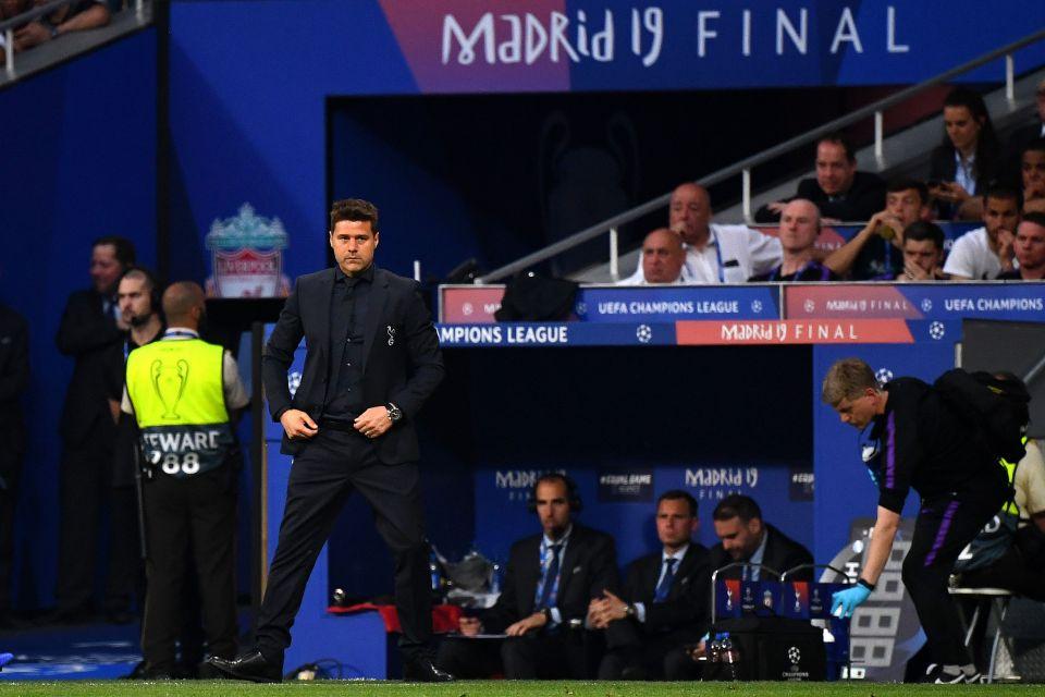 Tottenham lại 'phá đám' Man Utd: Quỷ đỏ chờ thời hay... hết thời? - Bóng Đá