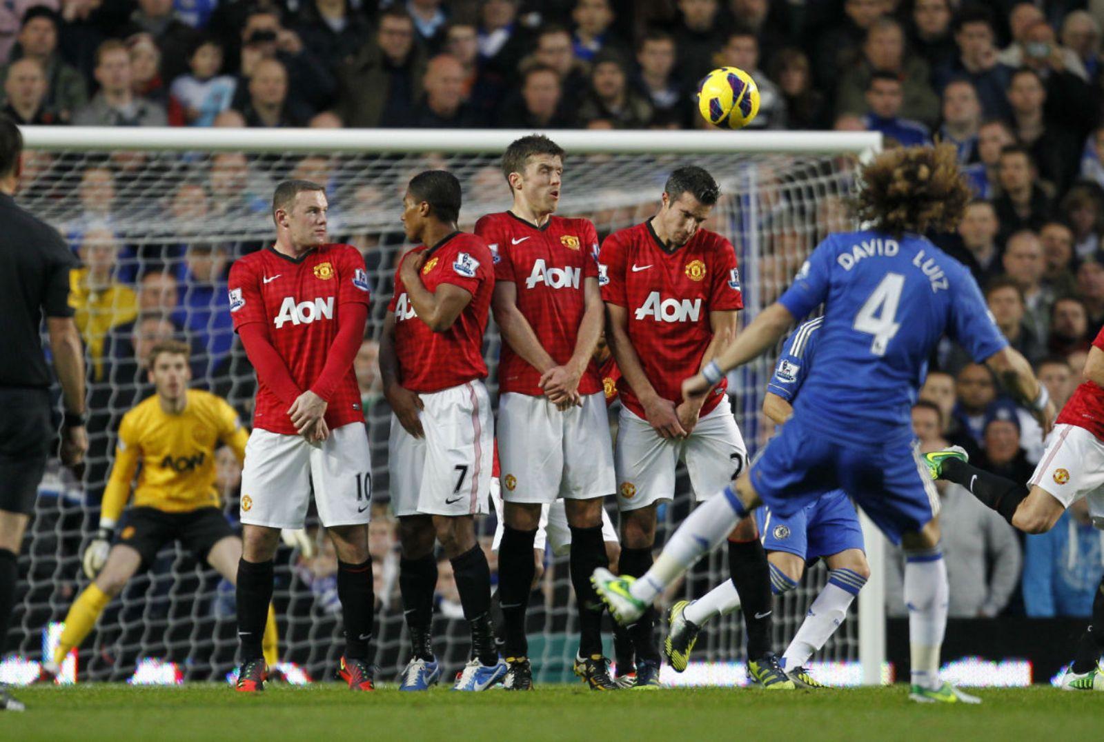Với 'gã Judas', Arsenal có thêm 3 thứ 'vũ khí' lợi hại ở mùa này. - Bóng Đá