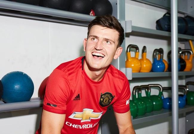 Man Utd khép lại chợ Hè 2019: Đã đến lúc vinh danh tên 'trùm cuối' - Bóng Đá