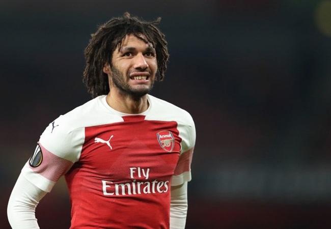 4 sao Arsenal nằm trong 'danh sách đen' và đâu là bến đỗ tiềm năng? - Bóng Đá