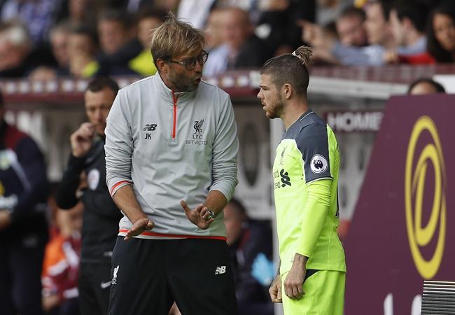 The three signings that prove Liverpool's transfer growth under Jurgen Klopp - Bóng Đá