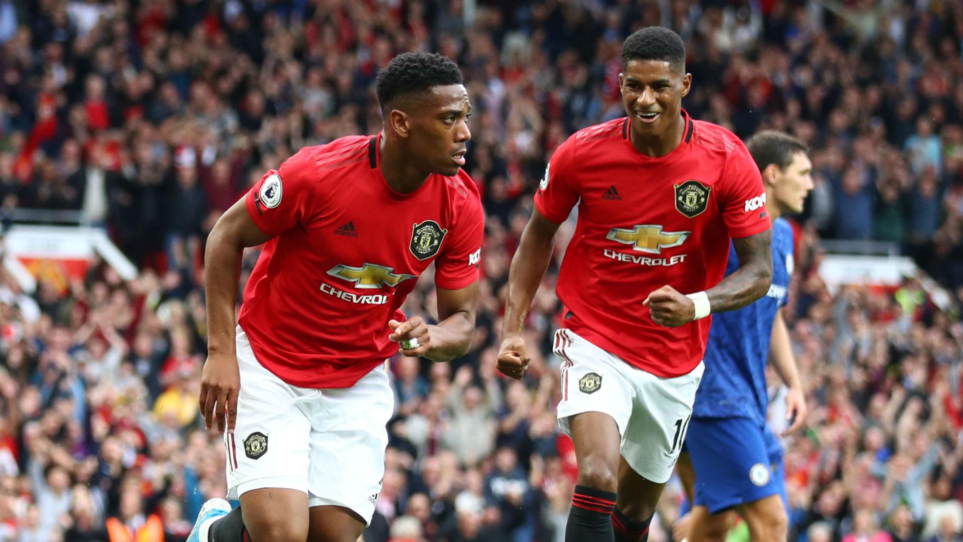 Manchester United stance on January transfer window revealed - Bóng Đá