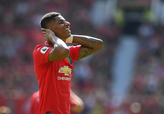 Đội hình tối ưu của Man Utd đấu Leicester: 'Máy quét' trở lại? - Bóng Đá
