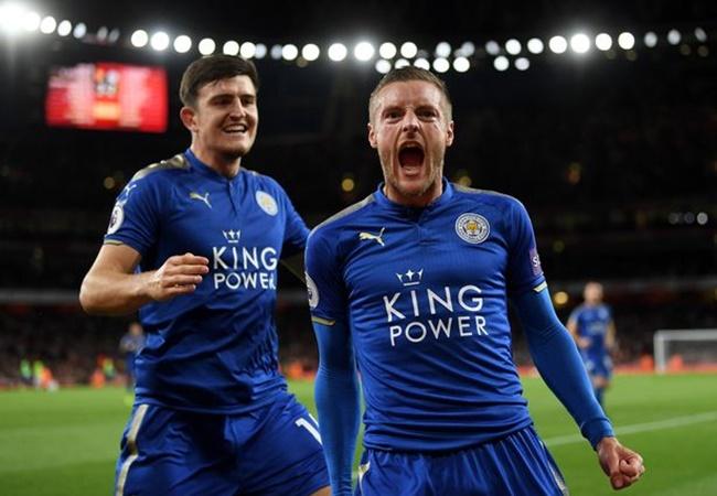 3 cuộc chiến định đoạt trận Man Utd - Leicester: 'Cố nhân' gặp lại - Bóng Đá