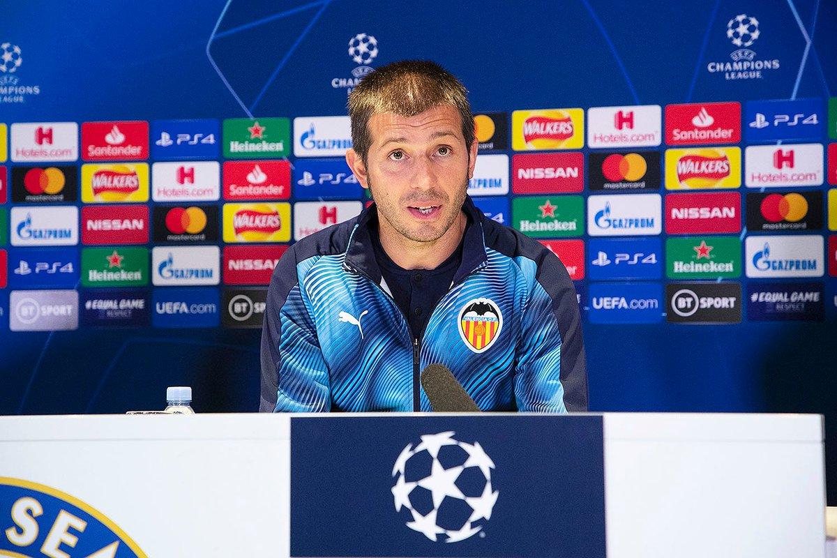 Vì 3 lí do, Chelsea sẽ 'làm gỏi' Valencia trong ngày trở lại cúp C1 - Bóng Đá