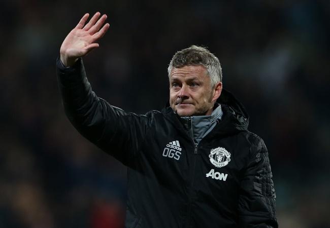 This Isn't Ole Gunnar Solskjaer's Man Utd Team – Boss' Former Coach Urges Time For Norwegian - Bóng Đá