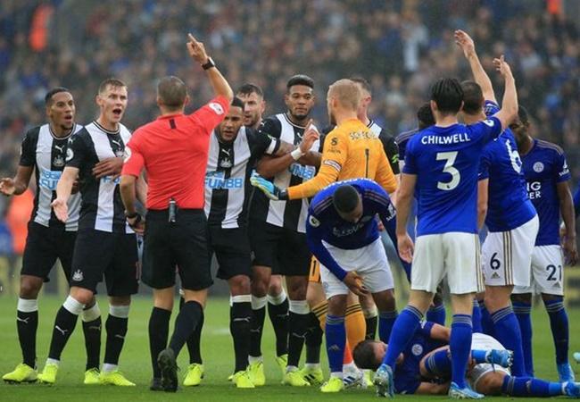 Man Utd gặp Newcastle: Có một cách 'khác' để Quỷ đỏ chơi trận đấu này - Bóng Đá