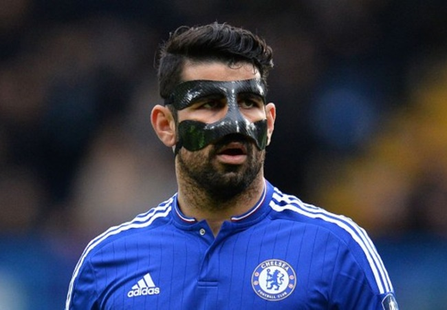 Lucky88 tổng hợp: Làm vỡ mũi 'quái thú', sao mai Chelsea