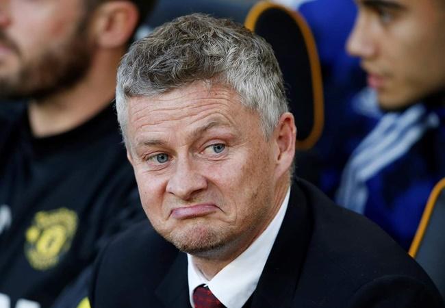 5 'cỗ máy săn bàn' Man Utd định tậu ở chợ Đông: Ưu tiên 'rẻ mà chất'? - Bóng Đá