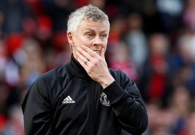 Solskjaer liên tục bị 'tố giác': Khi Man Utd sống trong sự tàn nhẫn - Bóng Đá