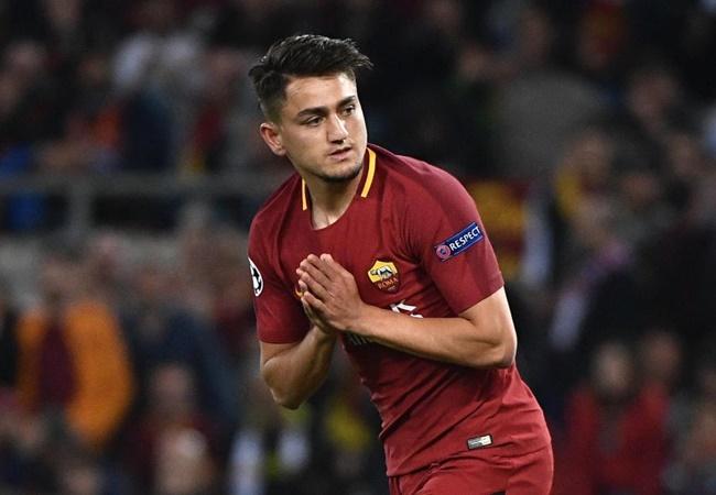 Five Jadon Sancho alternatives that Manchester United should consider in transfer window - Bóng Đá