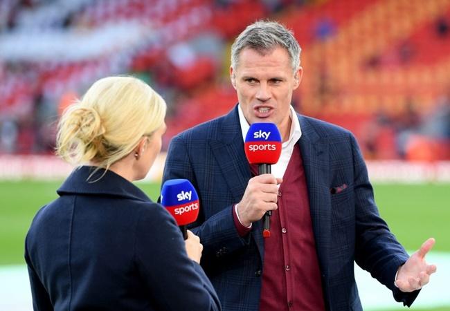 Đội hình Liverpool 'hủy diệt' Man Utd 4-1 ở Old Trafford giờ ra sao? - Bóng Đá