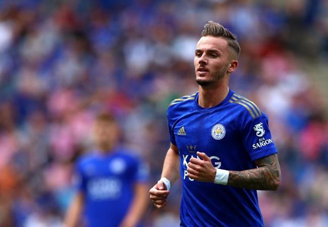 'Bổn cũ soạn lại', Man Utd quyết tậu 'tiểu Beckham' vì 2 lợi thế lớn - Bóng Đá