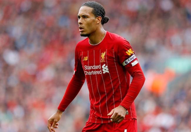 'Hút chết' trước Man Utd, Liverpool tạo ra 5 thay đổi để hủy diệt Genk? - Bóng Đá