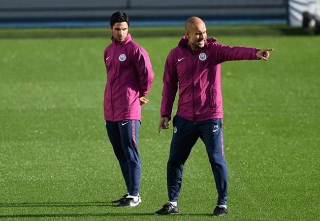 5 ứng viên thay Emery tại Arsenal: Mục tiêu Man Utd; 'Gã điên' xứ Cờ hoa - Bóng Đá