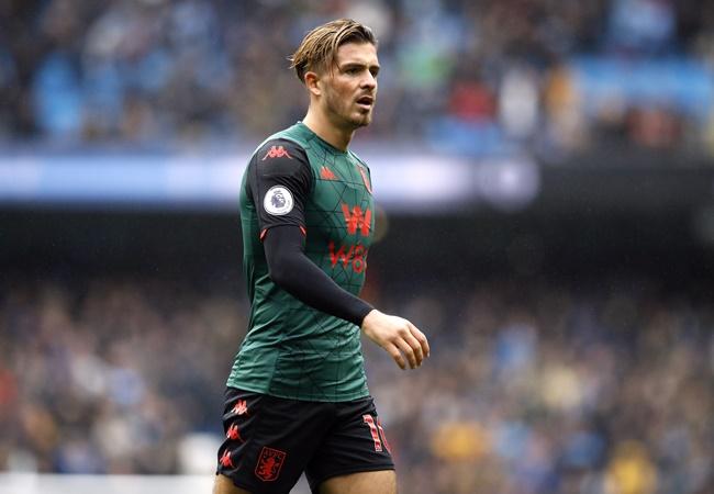 Best Premier League midfielders so far  - Bóng Đá