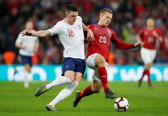 Man Utd và 'siêu đội hình' tin đồn có thể cân cả châu Âu - Bóng Đá