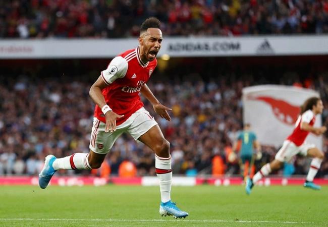 Đội hình Arsenal ra sao với 3 ứng viên thay Emery (P2): 'Cú sốc' Mourinho - Bóng Đá
