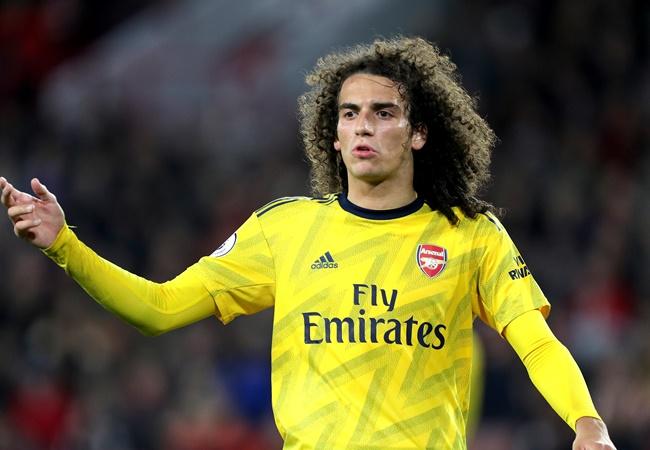 Đội hình Arsenal ra sao với 3 ứng viên thay Emery (P3): 'Mô phỏng' Barca - Ajax - Bóng Đá